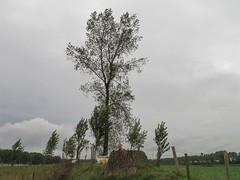's-heerenhoek (Omroep Zeeland) Tags: bewolkt maar goed weer om wat plaatjes te schieten en wandelen