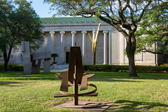 44622-Houston (xiquinhosilva) Tags: 2017 district houston museum museumdistrict texas usa unitedstates