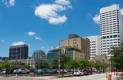 43175-Houston (xiquinhosilva) Tags: 2017 houston texas toyotacenter usa unitedstates