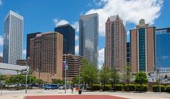 43185-Houston (xiquinhosilva) Tags: 2017 houston texas toyotacenter usa unitedstates