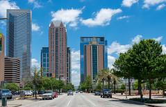 43201-Houston (xiquinhosilva) Tags: 2017 houston texas toyotacenter usa unitedstates