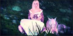 Elyona - Angelette 01 (Mondi Beaumont) Tags: fantasy medieval rp roleplay medievalroleplay medievalfantasy elf fae faun angel demon centaur orc dragon kobold sl secondlife sovereigns elyona animal animals bunny rabbit elven elves dragons captain magic horse horses faes seelie unseelie manticore friend friends healer friendship mages merchants orodriss hallidon angels demons beasts beast human changeling cryptids draken drakonids dwarf dwarves elemental giant merfolk merman mermaid smallfolk taur halfling hobbit undead vampire were