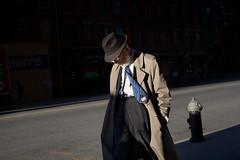 Water Street NYC 2012 (espaciosparaelarte) Tags: fotografía fotografia foto fotoperiodismo fotográfica exposición exposiciones espacio expo espaciosparaelarte exposicion nuevayork nyc joséantoniocarrera salacanalisabelii canal