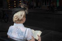 Stanton Street, NYC 2010 (espaciosparaelarte) Tags: fotografía fotografia foto fotoperiodismo fotográfica exposición exposiciones espacio expo espaciosparaelarte exposicion nuevayork nyc joséantoniocarrera salacanalisabelii canal