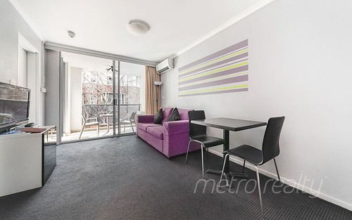 105/47-49 Chippen Street, Chippendale NSW 2008