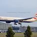 British Airways G-STBC Boeing 777-36NER cn/38287-901 @ EGLL / LHR 26-05-2018