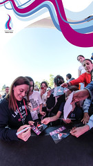 Lausanne 2020 - Torch Tour Semaine Olympique (Lausanne 2020) Tags: cantonvd joj jeuxolympiques jeuxdelajeunesse lausanne2020 lausanne muséeolympique olympicgames olympicmuseum olympicweek olympics semaineolympique torchtour vaud voyagedelaflamme wintergames yog youtholympic youtholympics