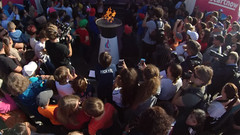 Lausanne 2020 - Torch Tour Semaine Olympique (Lausanne 2020) Tags: cantonvd joj jeuxolympiques jeuxdelajeunesse lausanne2020 lausanne muséeolympique olympicgames olympicmuseum olympicweek olympics semaineolympique torchtour vaud voyagedelaflamme wintergames yog youtholympic youtholympics cantondevaud suisse