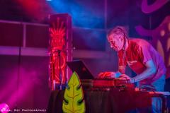 _DSC1853 (Pascal Rey Photographies) Tags: lassodescollines festacle lakay dub dubstep junglepsychedelique downtempo psytrance music live lights pascalrey pascalreyphotgraphies