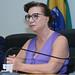 Comemoração aos 50 anos da regulamentação da fisioterapia e terapia ocupacional no Espírito Santo - Eunice da Encarnação da Silva e Sousa - 14.10.2019