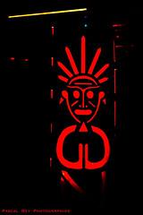 _DSC1802A (Pascal Rey Photographies) Tags: lassodescollines festacle lakay dub dubstep junglepsychedelique downtempo psytrance music live lights pascalrey pascalreyphotgraphies