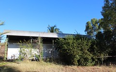 3 MILLAR TERRACE, Pine Creek NT