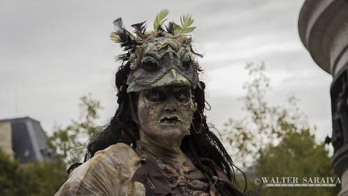 ZombieWalk 2019-3
