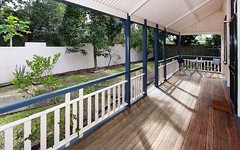 4/60 Manchester Terrace, Indooroopilly QLD