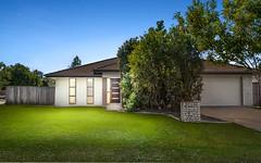47 Woodrose Road, Morayfield QLD