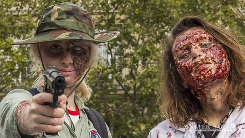 ZombieWalk 2019-22