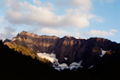 kp2019-17 (Vasily Ledovsky) Tags: sochi krasnaya polyana krasnodar krai voigtlander bessar canon ltm l39 m39 50mm 5018 f18 national park hiking