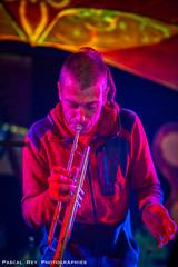 _DSC1838 (Pascal Rey Photographies) Tags: lassodescollines festacle lakay dub dubstep junglepsychedelique downtempo psytrance music live lights pascalrey pascalreyphotgraphies