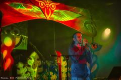 _DSC1832 (Pascal Rey Photographies) Tags: lassodescollines festacle lakay dub dubstep junglepsychedelique downtempo psytrance music live lights pascalrey pascalreyphotgraphies