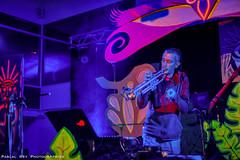 _DSC1816 (Pascal Rey Photographies) Tags: lassodescollines festacle lakay dub dubstep junglepsychedelique downtempo psytrance music live lights pascalrey pascalreyphotgraphies