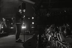 LewisCapaldi_DerekBaker_10122019-6 (Shutter 16 Magazine) Tags: music shutter16magazine concertphotography musicphotography lewiscapaldi someoneyouloved americassweetheart scottish scottishbeyonce bruises derekbaker 930club shutter16 alternative saintphnx livemusic musicjournalism livereviews washingtondc dc concerts newmusic thephotographicginger photographerderekbaker