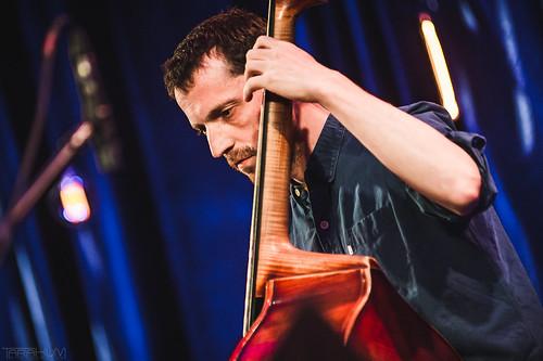 Sopot Jazz Festival 2019