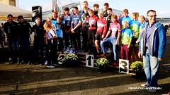 Deutsche-Schulsportmeisterschaft-Mountain-Bike-Berlin-19-_47