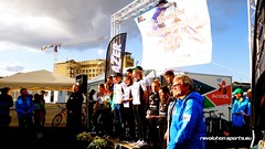 Deutsche-Schulsportmeisterschaft-Mountain-Bike-Berlin-19-_45