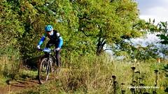Deutsche-Schulsportmeisterschaft-Mountain-Bike-Berlin-19-_33