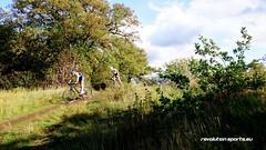 Deutsche-Schulsportmeisterschaft-Mountain-Bike-Berlin-19-_32
