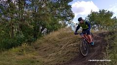 Deutsche-Schulsportmeisterschaft-Mountain-Bike-Berlin-19-_29