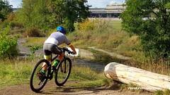 Deutsche-Schulsportmeisterschaft-Mountain-Bike-Berlin-19-_22