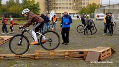 Deutsche-Schulsportmeisterschaft-Mountain-Bike-Berlin-19-_15
