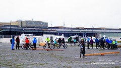 Deutsche-Schulsportmeisterschaft-Mountain-Bike-Berlin-19-_8