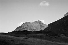 kp2019-30 (Vasily Ledovsky) Tags: sochi krasnaya polyana krasnodar krai voigtlander bessar canon ltm l39 m39 50mm 5018 f18 national park hiking