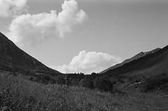 kp2019-25 (Vasily Ledovsky) Tags: sochi krasnaya polyana krasnodar krai voigtlander bessar canon ltm l39 m39 50mm 5018 f18 national park hiking