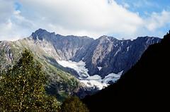 kp2019-16 (Vasily Ledovsky) Tags: sochi krasnaya polyana krasnodar krai voigtlander bessar canon ltm l39 m39 50mm 5018 f18 national park hiking