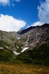 kp2019-14 (Vasily Ledovsky) Tags: sochi krasnaya polyana krasnodar krai voigtlander bessar canon ltm l39 m39 50mm 5018 f18 national park hiking