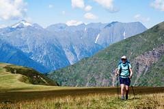 kp2019-2 (Vasily Ledovsky) Tags: sochi krasnaya polyana krasnodar krai voigtlander bessar canon ltm l39 m39 50mm 5018 f18 national park hiking