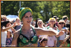 THE 2019 MEDIEVAL FESTIVAL AT FORT TRYON PARK. NEW YORK CITY. (ALBERTO CERVANTES PHOTOGRAPHY) Tags: the2019medievalfestivalatforttryon themedievalfestival medievalfestival medieval festival forttryonpark forttryon fort tryon park nyc usa newyork manhattan 2019 tattoo tatuaje marca brand mujer dama girl women lady babygirl señora miss señorita ms baby bokeh tree dance streetphotography photography photoart art creative photoborder indoor outdoor blur colorlight light color colores colors brillo bright brightcolors people prettygirl face chica retrato portrait adjective opposite infront tatuar sexy writing text texture sign diseño design spectacle marker designing pizarro blackboard artwork body nice