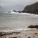 Elgol, Ile de Skye, Ecosse-5.jpg