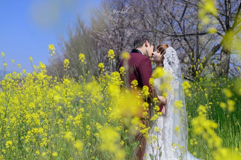 48903554207_151263a1f7_o- 婚攝小寶,婚攝,婚禮攝影, 婚禮紀錄,寶寶寫真, 孕婦寫真,海外婚紗婚禮攝影, 自助婚紗, 婚紗攝影, 婚攝推薦, 婚紗攝影推薦, 孕婦寫真, 孕婦寫真推薦, 台北孕婦寫真, 宜蘭孕婦寫真, 台中孕婦寫真, 高雄孕婦寫真,台北自助婚紗, 宜蘭自助婚紗, 台中自助婚紗, 高雄自助, 海外自助婚紗, 台北婚攝, 孕婦寫真, 孕婦照, 台中婚禮紀錄, 婚攝小寶,婚攝,婚禮攝影, 婚禮紀錄,寶寶寫真, 孕婦寫真,海外婚紗婚禮攝影, 自助婚紗, 婚紗攝影, 婚攝推薦, 婚紗攝影推薦, 孕婦寫真, 孕婦寫真推薦, 台北孕婦寫真, 宜蘭孕婦寫真, 台中孕婦寫真, 高雄孕婦寫真,台北自助婚紗, 宜蘭自助婚紗, 台中自助婚紗, 高雄自助, 海外自助婚紗, 台北婚攝, 孕婦寫真, 孕婦照, 台中婚禮紀錄, 婚攝小寶,婚攝,婚禮攝影, 婚禮紀錄,寶寶寫真, 孕婦寫真,海外婚紗婚禮攝影, 自助婚紗, 婚紗攝影, 婚攝推薦, 婚紗攝影推薦, 孕婦寫真, 孕婦寫真推薦, 台北孕婦寫真, 宜蘭孕婦寫真, 台中孕婦寫真, 高雄孕婦寫真,台北自助婚紗, 宜蘭自助婚紗, 台中自助婚紗, 高雄自助, 海外自助婚紗, 台北婚攝, 孕婦寫真, 孕婦照, 台中婚禮紀錄,, 海外婚禮攝影, 海島婚禮, 峇里島婚攝, 寒舍艾美婚攝, 東方文華婚攝, 君悅酒店婚攝, 萬豪酒店婚攝, 君品酒店婚攝, 翡麗詩莊園婚攝, 翰品婚攝, 顏氏牧場婚攝, 晶華酒店婚攝, 林酒店婚攝, 君品婚攝, 君悅婚攝, 翡麗詩婚禮攝影, 翡麗詩婚禮攝影, 文華東方婚攝