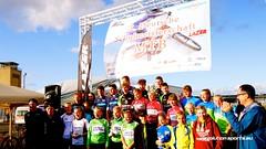 Deutsche-Schulsportmeisterschaft-Mountain-Bike-Berlin-19-