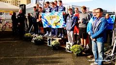 Deutsche-Schulsportmeisterschaft-Mountain-Bike-Berlin-19-_46