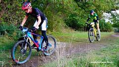 Deutsche-Schulsportmeisterschaft-Mountain-Bike-Berlin-19-_39