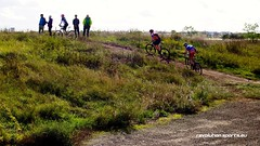 Deutsche-Schulsportmeisterschaft-Mountain-Bike-Berlin-19-_41