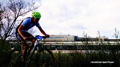 Deutsche-Schulsportmeisterschaft-Mountain-Bike-Berlin-19-_40