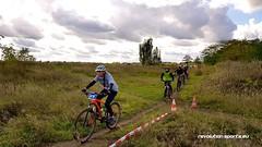 Deutsche-Schulsportmeisterschaft-Mountain-Bike-Berlin-19-_36