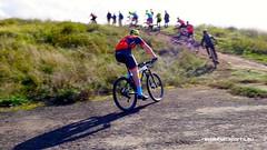 Deutsche-Schulsportmeisterschaft-Mountain-Bike-Berlin-19-_28