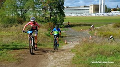 Deutsche-Schulsportmeisterschaft-Mountain-Bike-Berlin-19-_25